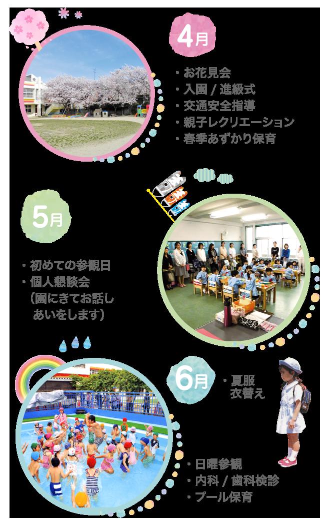spring_1_11